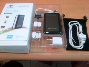 powerbank vivan POWER BANK Vivan IPS-01 8400mAh, powerbank terbaik, powerbank yang bagus, powerbank murah , https://grosirpowerbankvivan.wordpress.com/