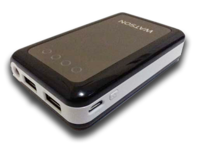 powerbank vivan IPS-01 8400mAh, powerbank terbaik, powerbank yang bagus, powerbank murah , https://grosirpowerbankvivan.wordpress.com/
