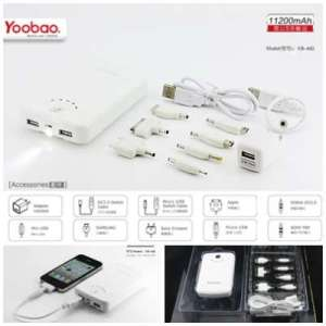 powerbank vivan, powerbank terbaik, powerbank yang bagus, powerbank murah , https://grosirpowerbankvivan.wordpress.com/