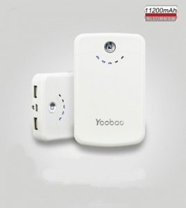 power bank yoobao 11200ma, powerbank vivan, powerbank terbaik, powerbank yang bagus, powerbank murah , https://grosirpowerbankvivan.wordpress.com/