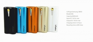 ViVAN Powerbank D06 6000mah Diamond Series, powerbank vivan, powerbank terbaik, powerbank yang bagus, powerbank murah , https://grosirpowerbankvivan.wordpress.com/