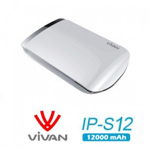 powerbank vivan, powerbank terbaik, powerbank yang bagus, powerbank murah , IPS 12 12000mah, https://grosirpowerbankvivan.wordpress.com/
