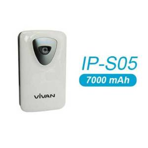 ViVAN POWERBANK IPS05 8000mah, powerbank vivan, powerbank terbaik, powerbank yang bagus, powerbank murah , http://grosirpowerbankvivan.wordpress.com/