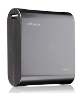 powerbank vivan IPS 07 7500mah, powerbank vivan, powerbank terbaik, powerbank yang bagus, powerbank murah , http://grosirpowerbankvivan.wordpress.com/
