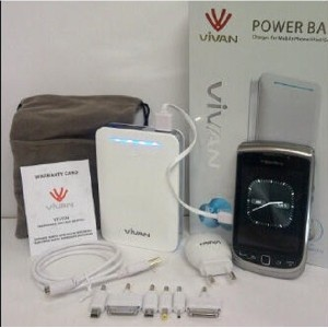 powerbank vivan IPS 15 12000mah, powerbank terbaik, powerbank yang bagus, powerbank murah , http://grosirpowerbankvivan.wordpress.com/