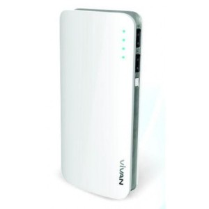 powerbank vivan, powerbank terbaik, powerbank yang bagus, powerbank murah ,powerbank vivan IPS 16 14000mah, http://grosirpowerbankvivan.wordpress.com/