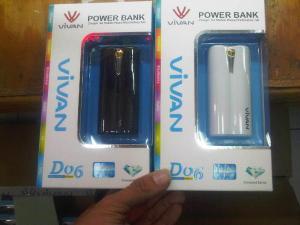 powerbank vivan, powerbank terbaik, powerbank yang bagus, powerbank murah , https://grosirpowerbankvivan.wordpress.com/