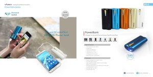 vivan D06 6000mah, powerbank vivan, powerbank terbaik, powerbank yang bagus, powerbank murah , https://grosirpowerbankvivan.wordpress.com/