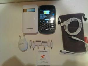 Jual Powerbank, Charger, GPS, Adapter - Bhinneka.Com