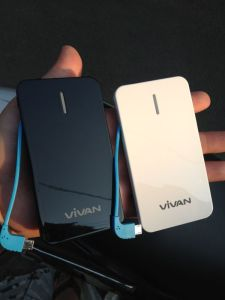powerbank vivan, powerbank terbaik, powerbank yang bagus, powerbank murah, vivan M04, http://grosirpowerbankvivan.wordpress.com/