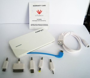 powerbank vivan, powerbank terbaik, powerbank yang bagus, powerbank murah, vivan M04, https://grosirpowerbankvivan.wordpress.com/